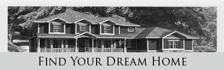 Find Your Dream Home, Michael Schurter REALTOR