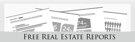 Free Real Estate Reports, Michael Schurter REALTOR